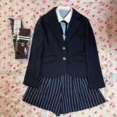 "Thumbnail of ""卒業式 女の子 スーツ 組曲 入学式 フォーマル ◆ 半額以下"""