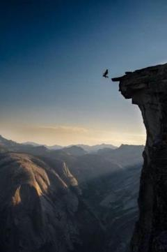 "Thumbnail of ""mountain dive  pic phot  A3size"""