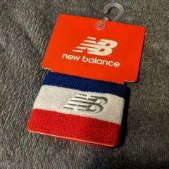 "Thumbnail of ""New Balance、リストバンド"""