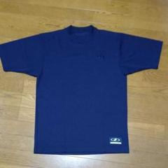 "Thumbnail of ""SSK Tシャツ(XL)"""
