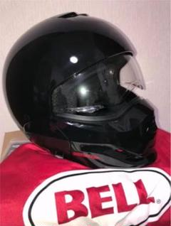 """Thumbnail of """"BELL ヘルメット Broozer 2020年 モデル Lサイズ"""""""