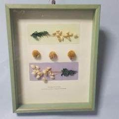 """Thumbnail of """"植物 アート インテリア 美術品 壁掛け 自然 ガーデニング 飾り物"""""""