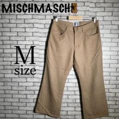 "Thumbnail of ""MISCHMASCH ミッシュマッシュ カジュアル パンツ チノパン"""