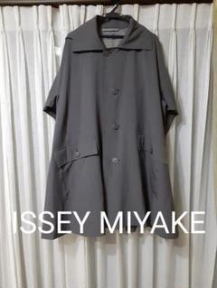"""Thumbnail of """"ISSEY MIYAKE WIND COAT ヴィンテージコート"""""""
