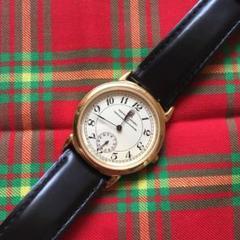 "Thumbnail of ""CITIZEN 腕時計 しょんしょん様専用品です。"""