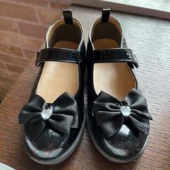 "Thumbnail of ""フォーマルシューズ 女の子 フォーマル靴 17センチ"""