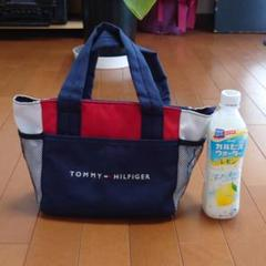 """Thumbnail of """"TOMMY HILFIGERのトートバッグ"""""""