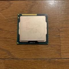 """Thumbnail of """"Celeron G550 CPU"""""""
