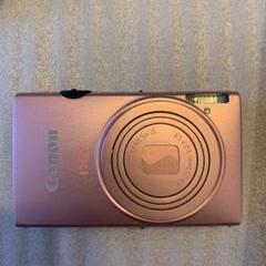 """Thumbnail of """"Canon IXY 220F PK"""""""