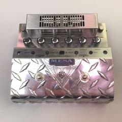 "Thumbnail of ""Mesa/Boogie V-TWIN PRE AMP"""