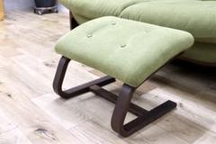 "Thumbnail of ""GMEK385○冨士ファニチア / Fuji furniture Agio St"""
