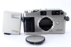"""Thumbnail of """"コンタックス CONTAX G1 ROM改造済み カメラボディ"""""""