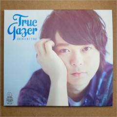 "Thumbnail of ""土岐隼一/True Gazer 初回限定盤"""