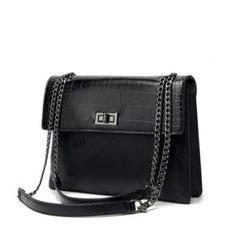 未使用!女性用のショルダーバッグが大人気です。8