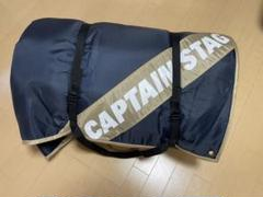 """Thumbnail of """"テントフロアマット M-3305 CAPTAIN STAG"""""""