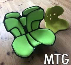 "Thumbnail of ""MTG 骨盤サポートチェア スタイルアスリート スタイルキッズ 2個セット売り‼️"""