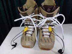 "Thumbnail of ""バートン burton  ブーツ"""