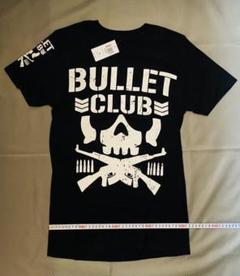 "Thumbnail of """"BULLET CLUB""  Tシャツ & ピンバッジ セット❗️"""