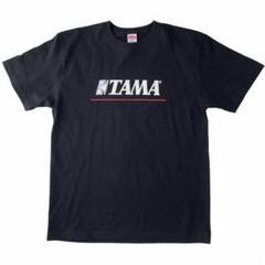 """Thumbnail of """"L 未使用品 TAMA ドラム Tシャツ"""""""