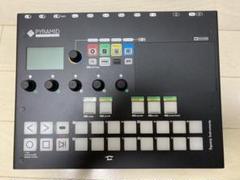 "Thumbnail of ""Squarp Instrument Pyramid"""