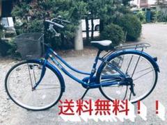 """Thumbnail of """"♦️EJ297番 自転車"""""""