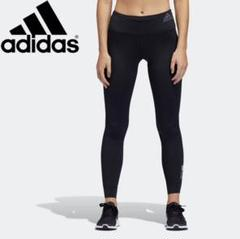 "Thumbnail of ""(新品)adidas アディダス レギンス タイツ"""