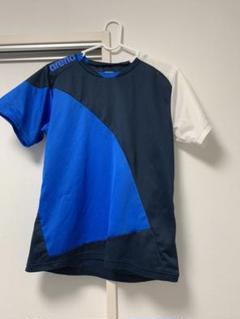"""Thumbnail of """"アリーナ Tシャツ サイズS"""""""