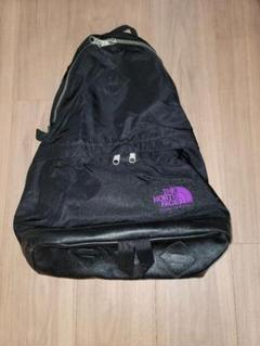 """Thumbnail of """"NORTH FACE PURPLE LABEL×AMERICAN RAG CIE"""""""