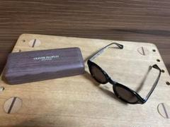"""Thumbnail of """"Oliver Peoples サングラス"""""""