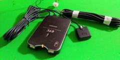 "Thumbnail of ""ETC EP-9U77 分離型音声タイプ 三菱"""