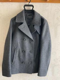 "Thumbnail of ""ユナイテッドアローズ グリーンレーベル authentic wear コート L"""