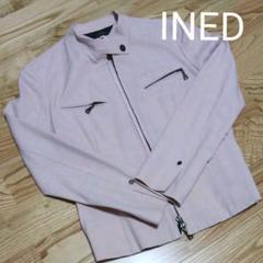 """Thumbnail of """"INED☆ライダースジャケット 9号"""""""