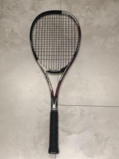 "Thumbnail of ""YONEX LASERUSH 7s ソフトテニス ラケット"""