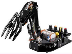 """Thumbnail of """"SunFounder ロボットアームキット Arduino用DIYロボット"""""""