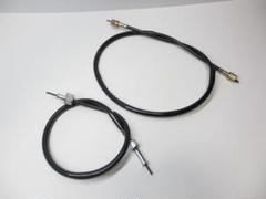 """Thumbnail of """"XJR400メーターケーブルセット(メーターワイヤー)(XJ400)バイク"""""""