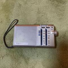 """Thumbnail of """"Panasonicラジオ"""""""