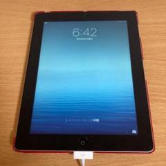 "Thumbnail of ""APPLE iPad IPAD 32G 2012/11 WH"""