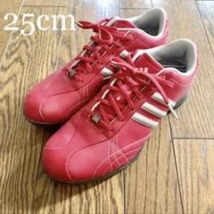 "Thumbnail of ""adidas アディダス ゴルフシューズ"""