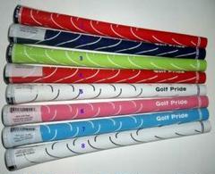 "Thumbnail of ""【10本SET】Golf Prideゴルフグリップ"""