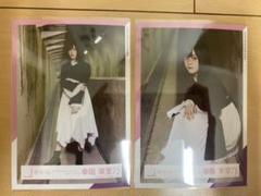 """Thumbnail of """"幸坂茉里乃 生写真"""""""