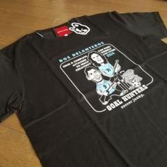 "Thumbnail of ""★soccer junky製 新品未使用 Tシャツ サイズL ウルグアイ代表"""
