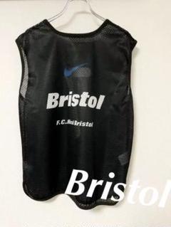 """Thumbnail of """"Bristol ビブス ブリストル タンクトップ FCRB"""""""