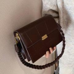"""Thumbnail of """"女のバッグ新しいショルダーショルダーバッグ小さい方のバッグ"""""""