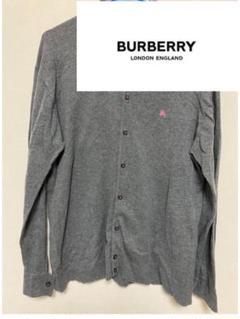 "Thumbnail of ""バーバリージャケット ブランド Burberry レディースファッション 古着"""