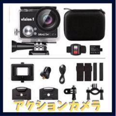 """Thumbnail of """"【スポーツ記録】DragonTouch アクションカメラ1080P"""""""