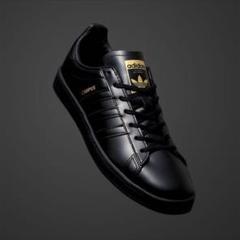 """Thumbnail of """"Adidas CAMPUS BLACK LTR BYSP"""""""