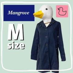 """Thumbnail of """"Mangrove ジャケット アウター ロングコート"""""""