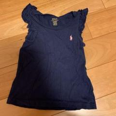 """Thumbnail of """"ラルフローレン Tシャツ 80cm"""""""