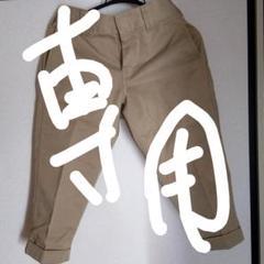 "Thumbnail of ""Dickies チノパン"""
