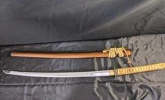 "Thumbnail of ""日本刀 太刀 模造刀 模擬刀 刀装具"""